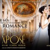 The Xpose 4th Day Collection- Fourth Day (Monday) Box Office Report