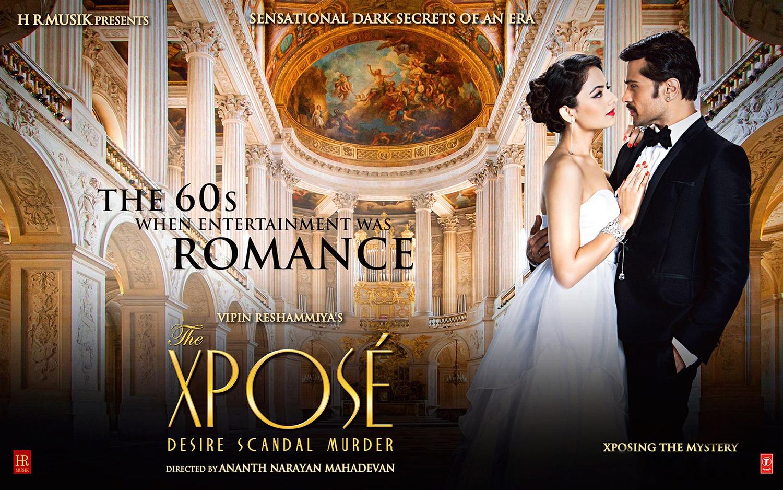 The-Xpose-Movie-Wallpaper