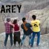 Fugly New Song Banjarey Video Released Out- Yo Yo Honey Singh