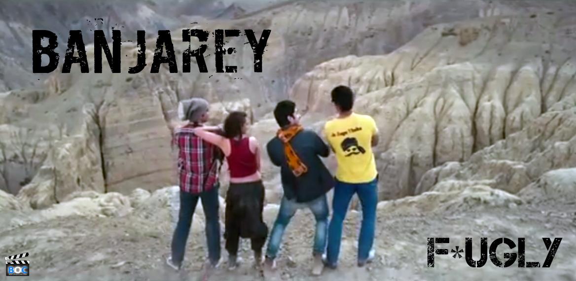 banjarey-song-fugly