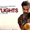 Citylights Movie Wiki, Starcast, Story, Trailers & Release Date