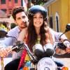 Galliyan- Ek Villain Movie Song Ft. Shraddha Kapoor & Sidharth Malhotra