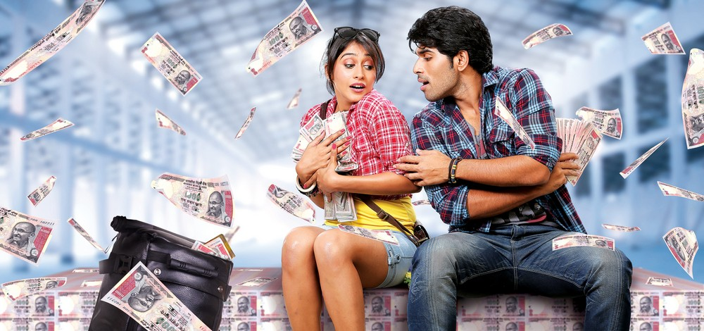 kotha-janta-movie
