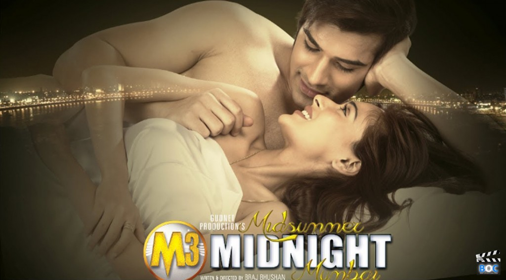 m3-midnight midsummer mumbai