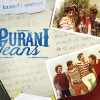 Purani Jeans 2nd Day Collection- Second Day (Saturday) Box Office Report
