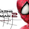 The Amazing Spider Man 2 First Day Collection- 1st Day (Friday) Box Office Report