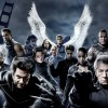 X MEN: Days of Future Past 5th Day Collection- Fifth Day Box Office Report