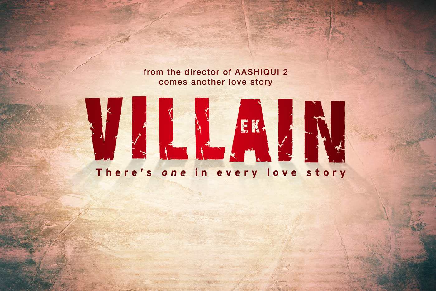 Ek-Villain-Movie-Wallpaper