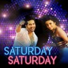 Saturday Saturday Video Song Released- Ft. Alia Bhatt & Varun Dhawan (HSKD)