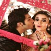 Humpty Sharma Ki Dulhania Movie Wiki, Release Date, Story, Star Cast:Trailer