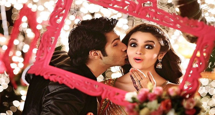 Humpty-Sharma-Ki-Dulhania-Wallpaper