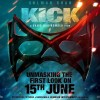 Watch Now- Salman Khan's Kick Official Trailer Video