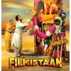 Filmistaan Movie Critics Review- Opening Day Expected Collection
