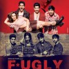 Fugly 3rd Day Collection- 1st Weekend Total Collection at Box Office