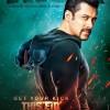 Kick-Ass Dialogues from Salman Khan's Kick