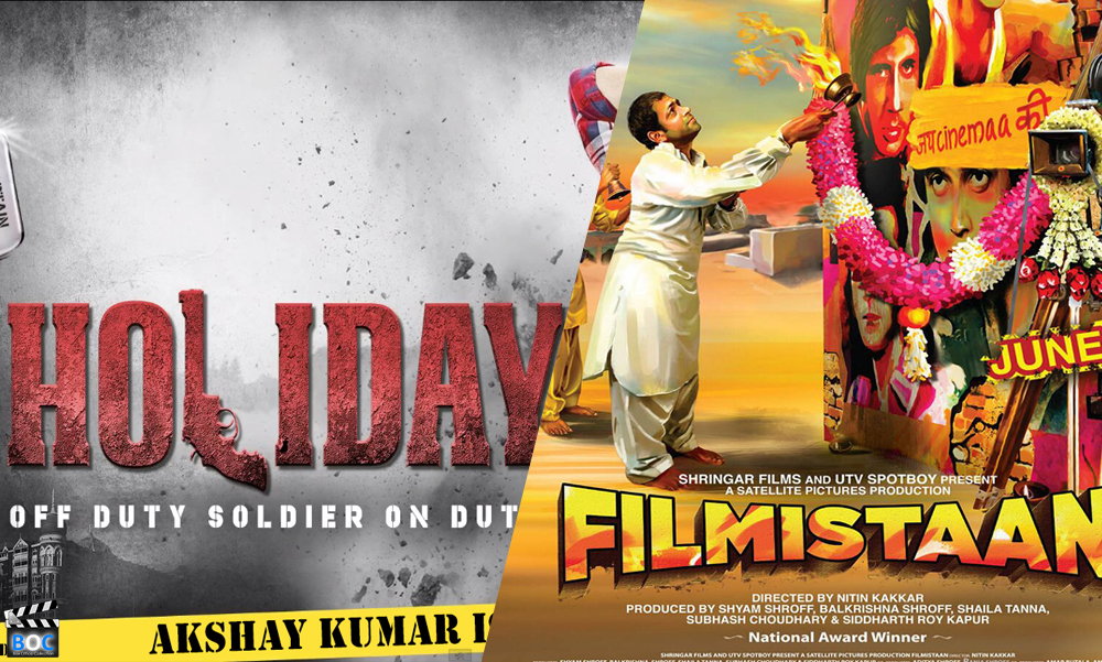 holiday-filmistaan-bollywood