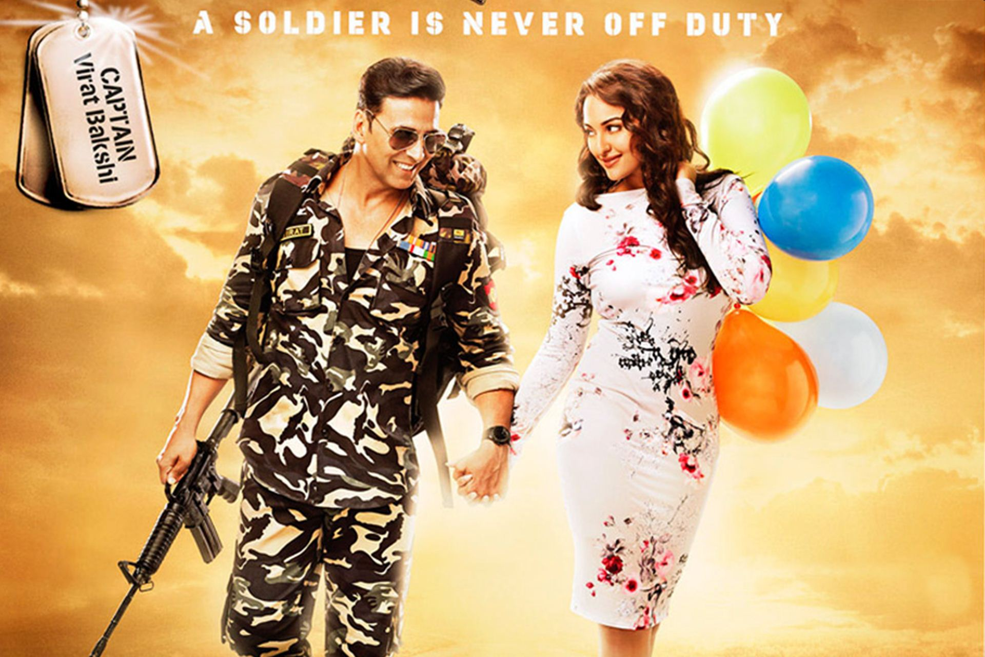holiday-movie-review