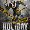 Holiday Movie Critics Review- Expected Box Office Opening Collection