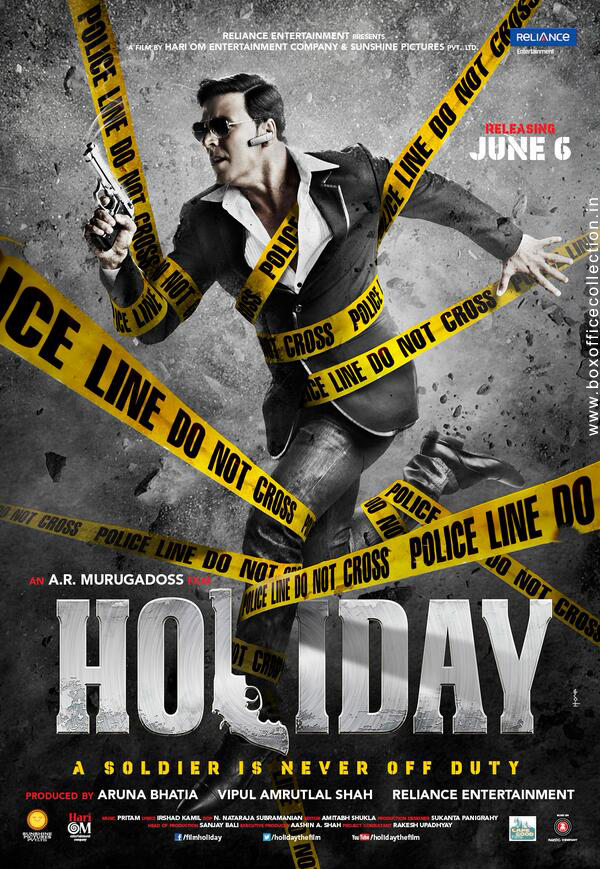 holiday-new-poster