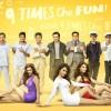 Humshakals Movie Wiki- Starcast, Story, Trailers & Release Date