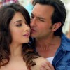 Humshakals 3rd Day Collection- 1st Weekend (Sunday) Box Office Report