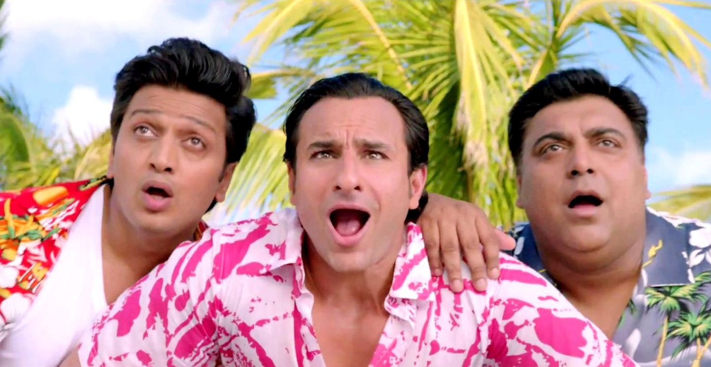 humshakals-movie-poster-2