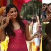 Samjhawan new song from Humpty Sharma Ki Dulhania: Video Song