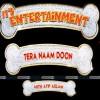 'Tera Naam Doon' by Atif Aslam (Its Entertainment) ft. Akshay Kumar