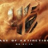Transformers: Age of Extinction- Review & Box Office India Expected Report