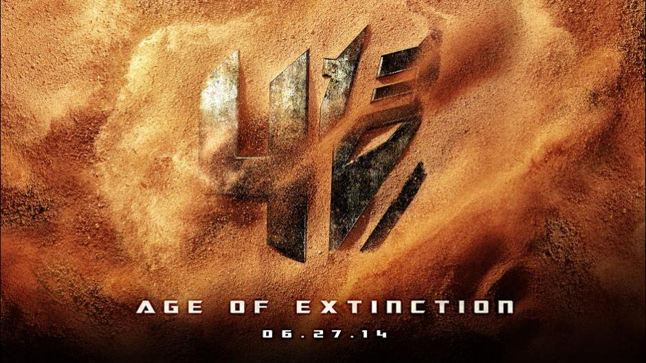 transformers-age-of-extinction-the-highest-grossing-movies-for-the-upcoming-years