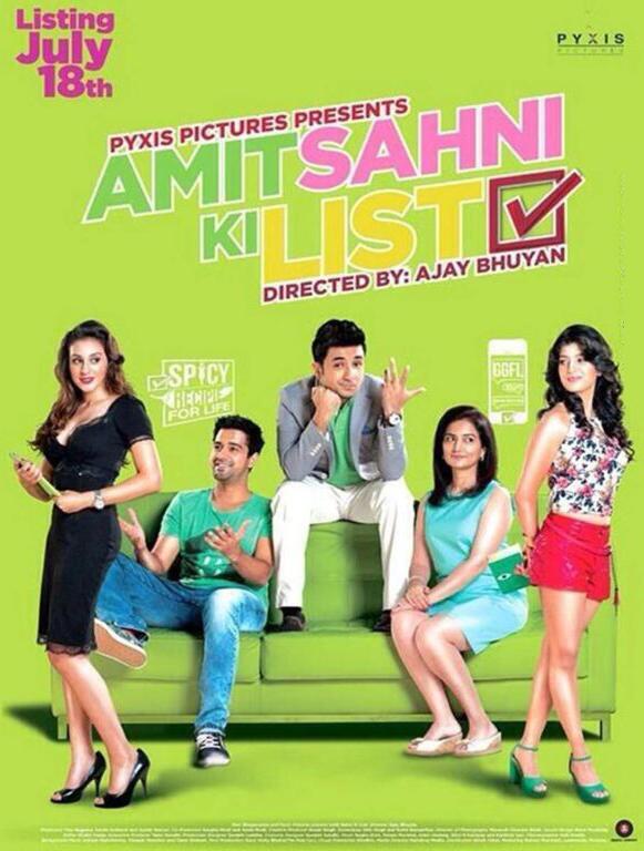 Amit-Sahni-Ki-List-Movie