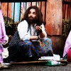 Bobby Jasoos 4th Day Collection- 1st Monday Box Office Business Report