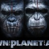Dawn of the Planet of the Apes 2nd Day Collection- Saturday Business Report