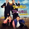Double Di Trouble First Day (Friday) Collection at Box Office