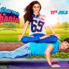 Humpty Sharma Ki Dulhania 1 Week Total Collection- 7th Day Box Office Report