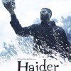 Haider First Day Collection Prediction- Expected Opening at Box Office