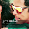 Hai Yehi Zindagi- Kick new song Lyrics & Video, by Salman Khan