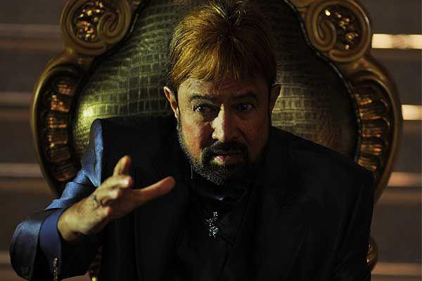 Rajesh-Khanna-Movie-Riyasat