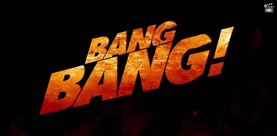 Image result for bang bang logo