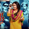 Bobby Jasoos 3rd Day Collection- 1st Weekend Total Box Office Business
