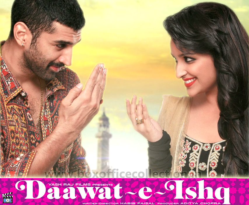 daawat-e-ishq-wallpaper
