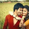 Humpty Sharma Ki Dulhania 6th Day Box Office Collection in India