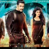 Kick Movie Critics Review & Audience Expectations before its Release