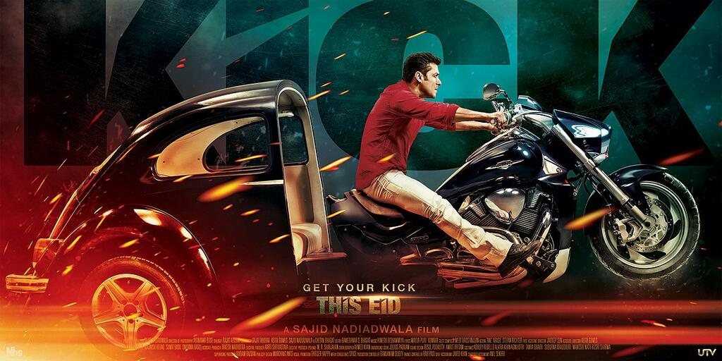 kick-movie-poster