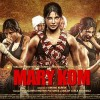Mary Kom First Day Collection Prediction- Expected Opening Business