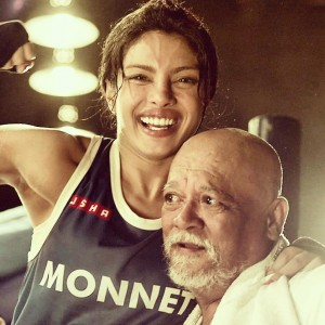mary-kom-stills