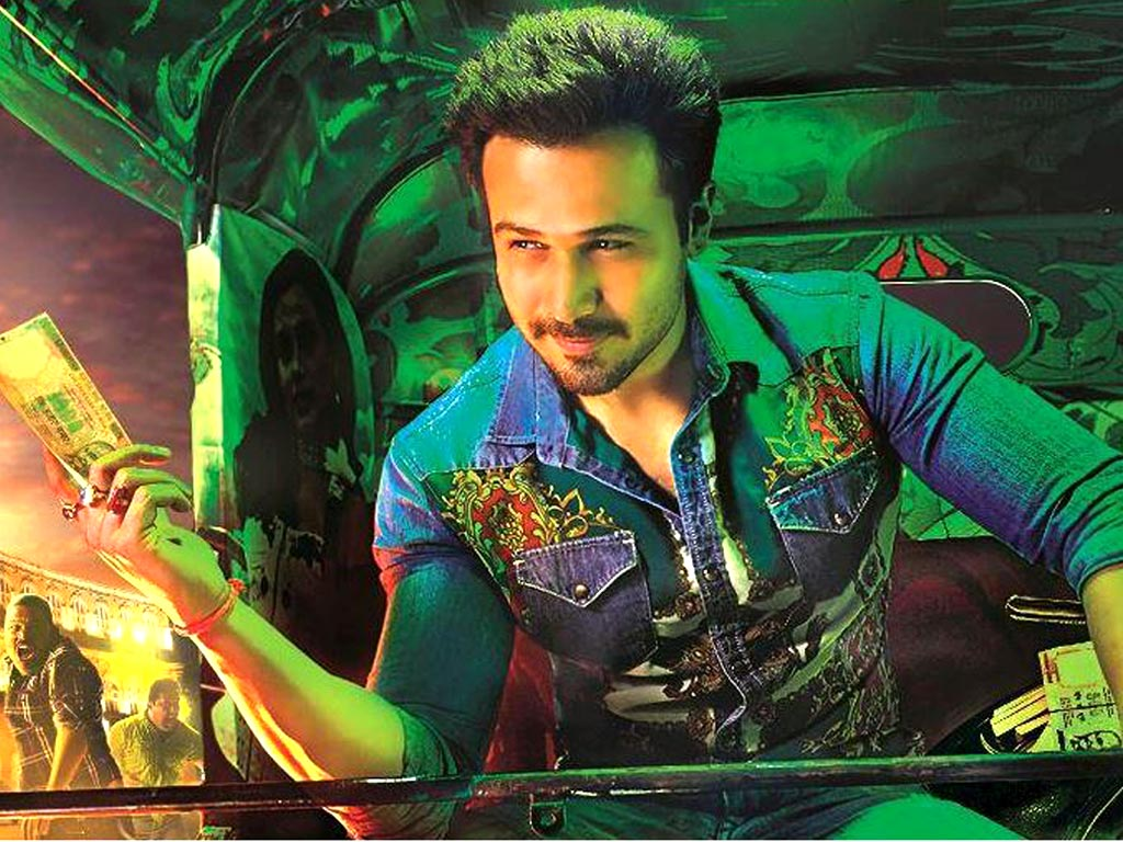 Raja Natwarlal Box Office Collection