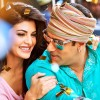 First Day Collection of Kick in India- Total Opening Day Business Report