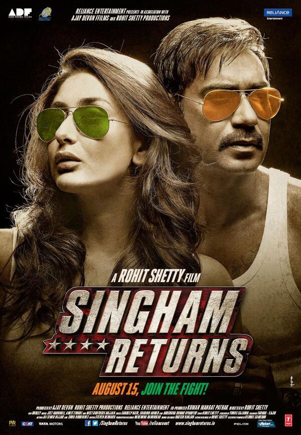 singham-returns1
