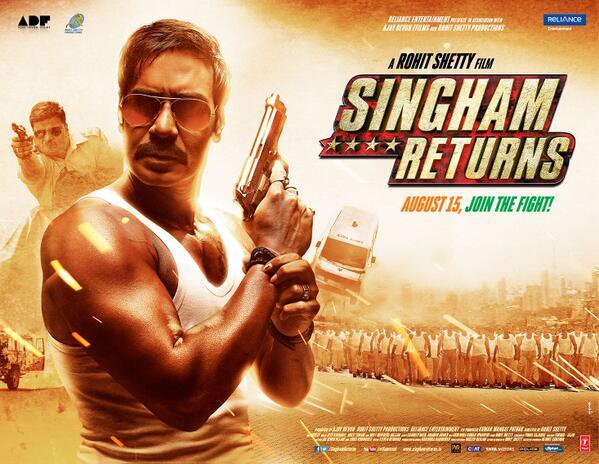singham-returns4